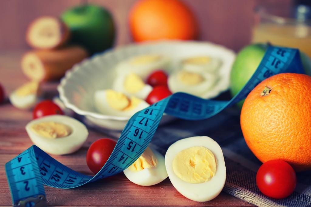 Диета Магги Завтрак. Диета Магги: меню на 4 недели и на каждый день, таблица, отзывы и результаты