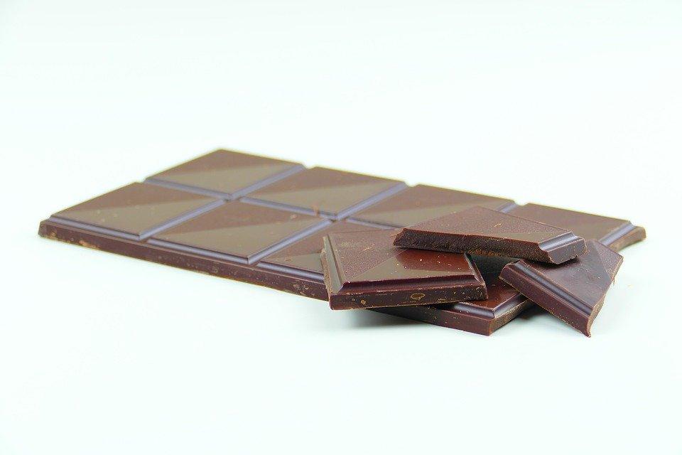 ТОП-10 полезных продуктов, которые избегают на ПП