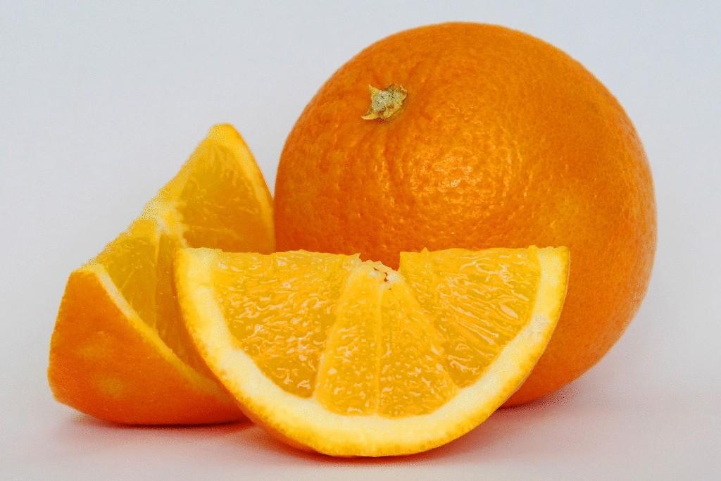 Не все фрукты помогут похудеть