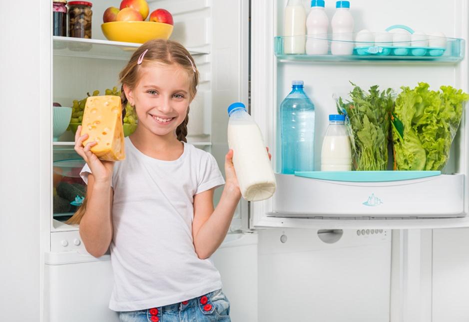 Как выбрать безопасную для здоровья диету