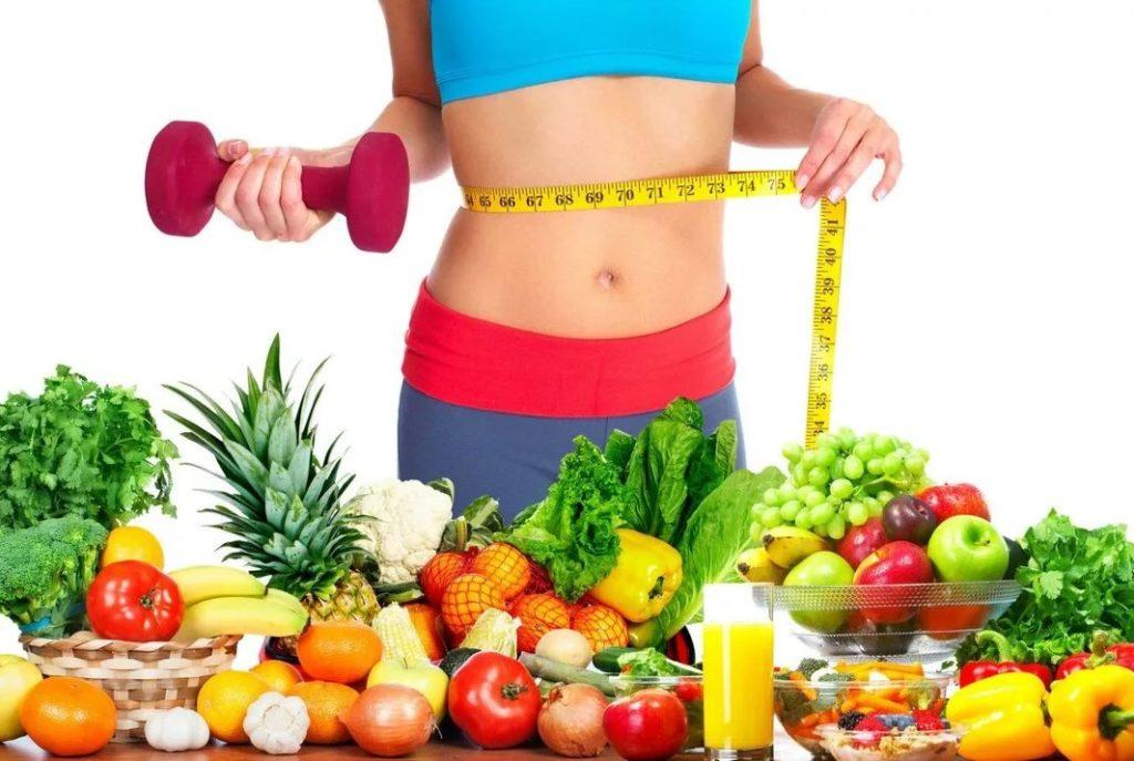 Быстрые методики похудения