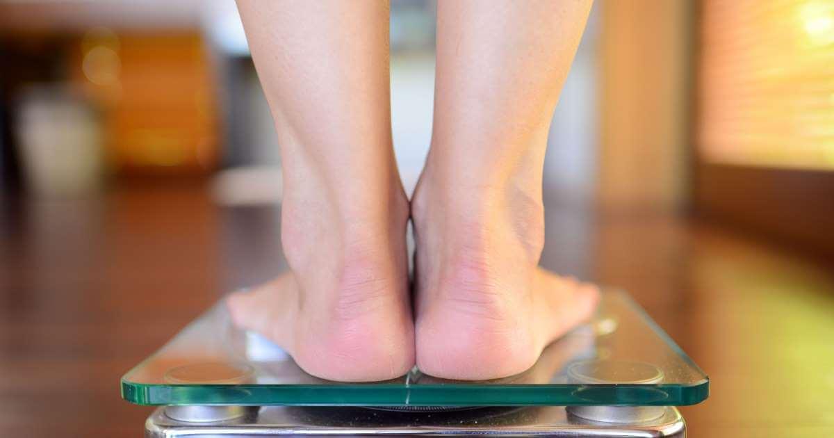 Можно ли использовать Метформин для похудения