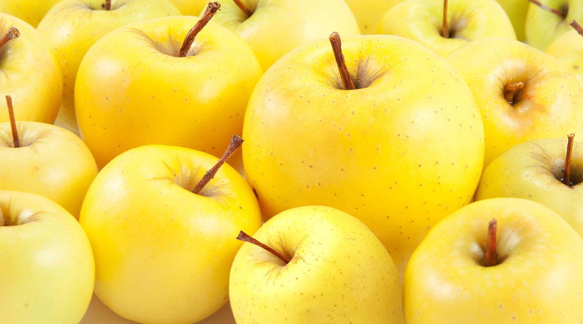 Полезны ли яблоки на ночь