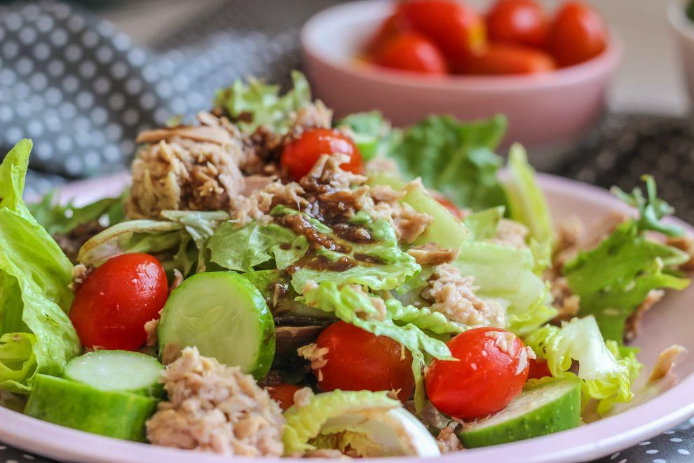 Вкусное Полезное Рецепты Для Похудения. Диетические рецепты для похудения