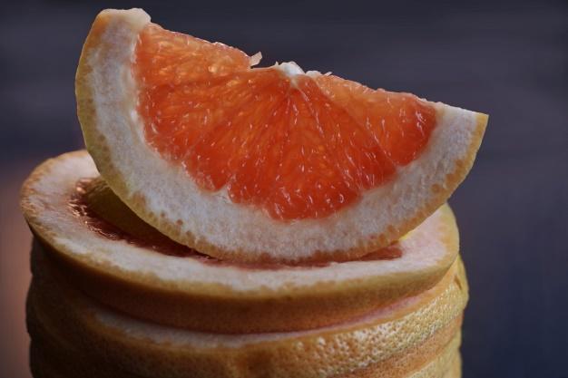 Какие продукты запустят процесс жиросжигания