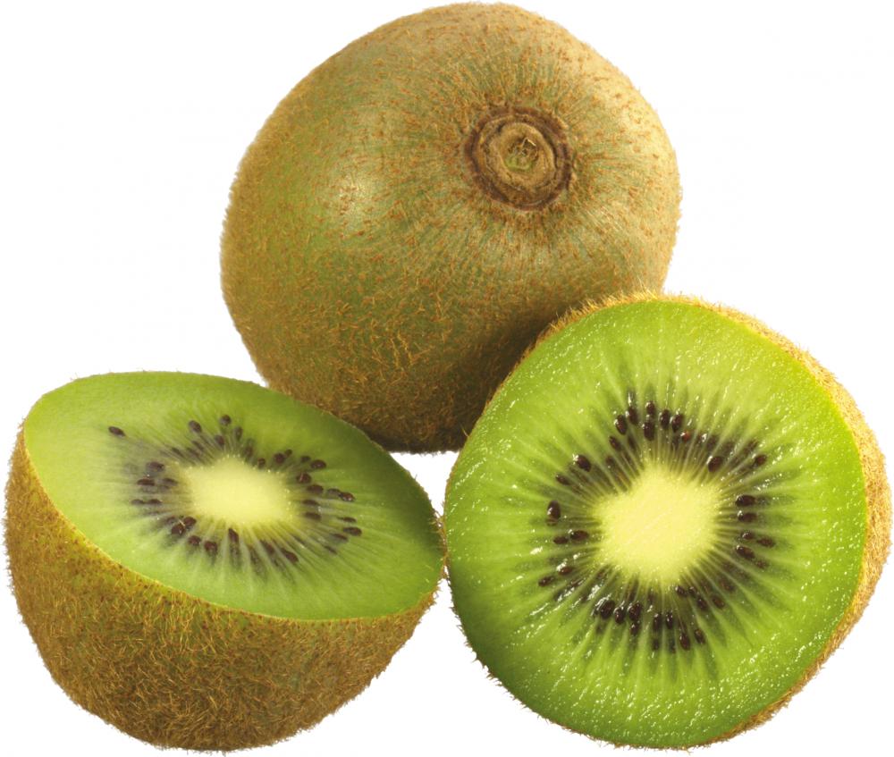 8 фруктов с низким содержанием углеводов