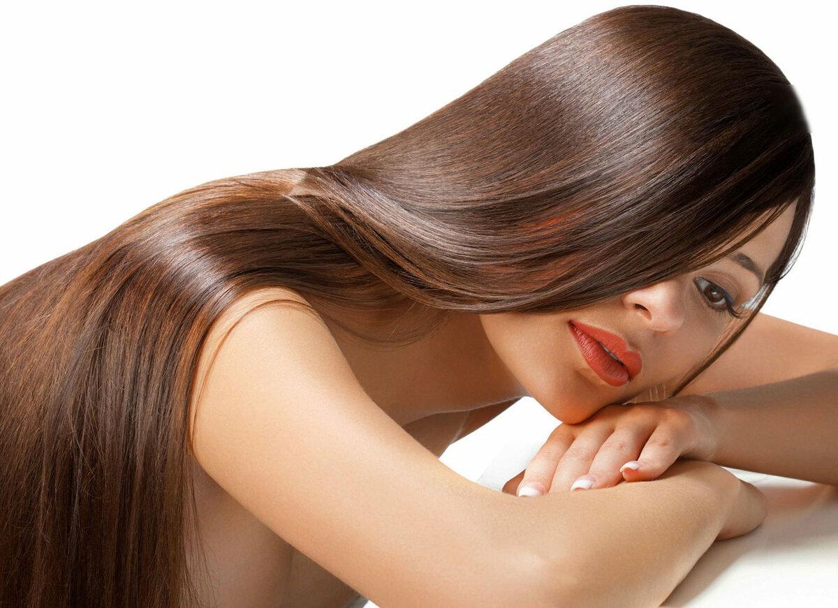 Как часто нужно мыть волосы