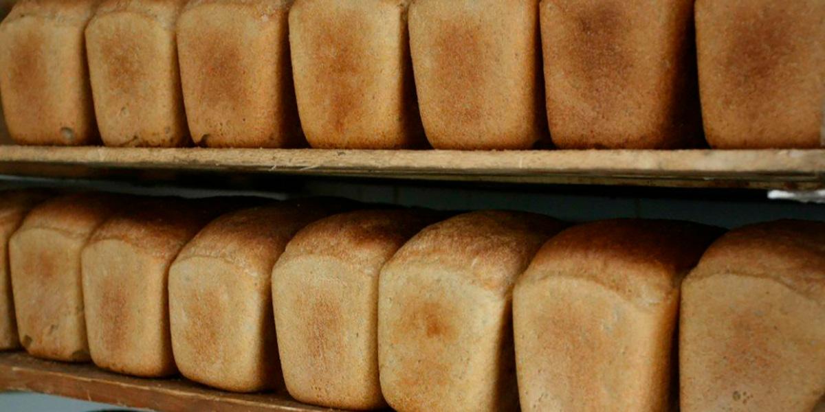 Какой хлеб можно на диете