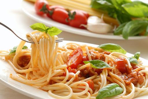 Правила питания итальянок: как похудеть в стране вкусной кухни