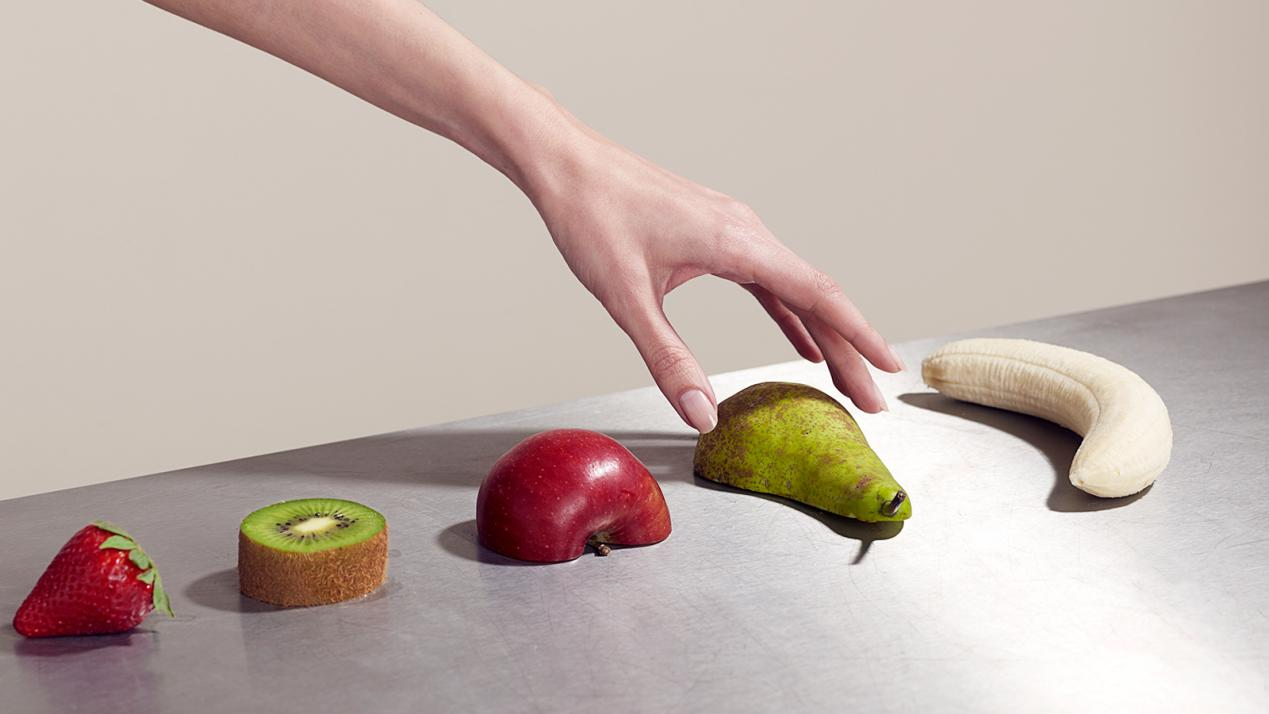 Диета три кулака: как снизить вес без нервов