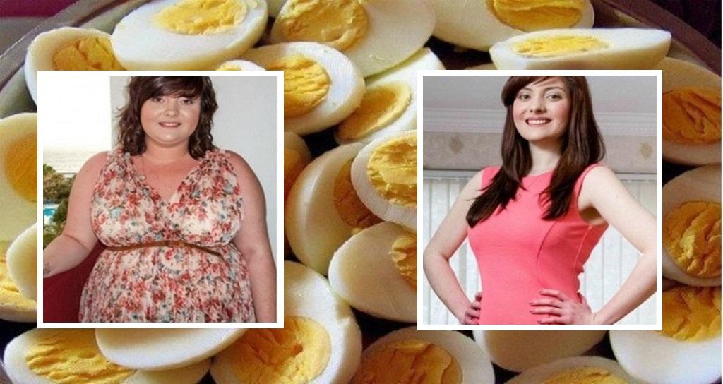 Какой простой продукт поможет похудеть