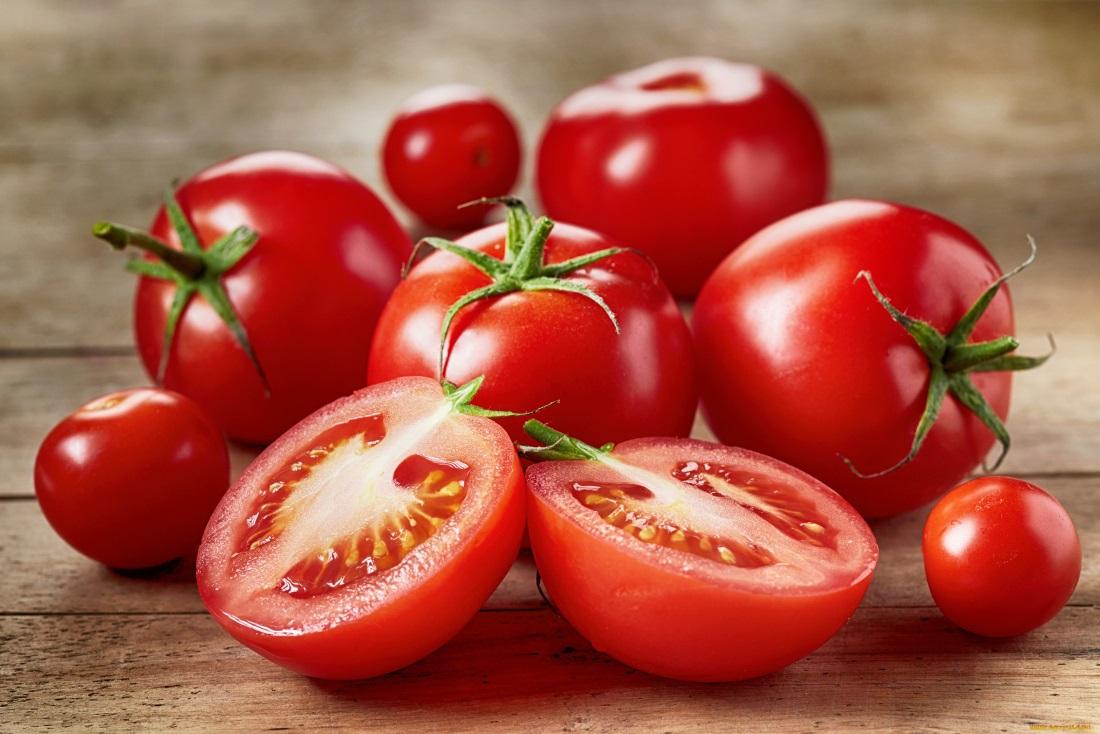 Какие продукты помогут выдержать диету