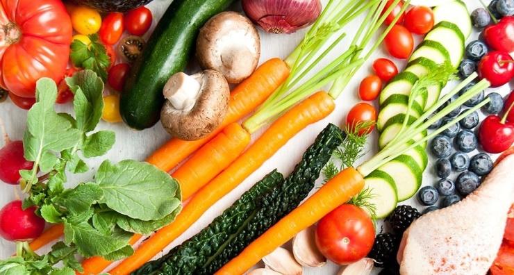Способы похудения, работающие без диет