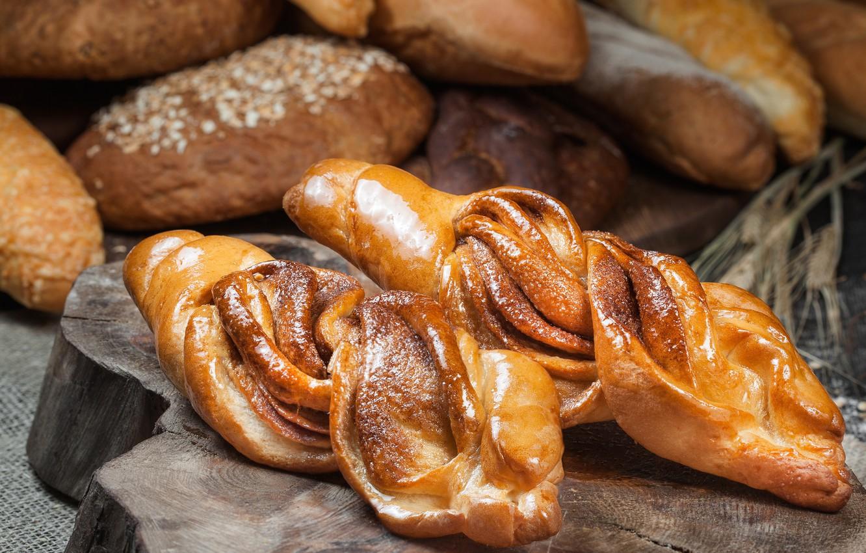 Какие 5 продуктов нужно убрать из рациона, чтобы похудеть на 10 кг