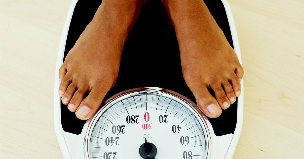 Каким должен быть правильный вес: мнение доктора Мясникова