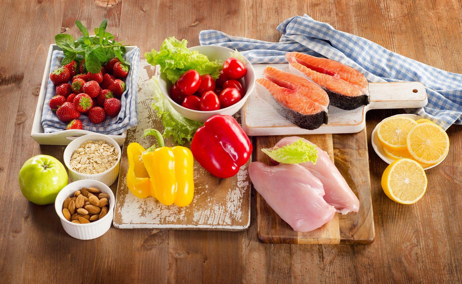 Особенности дынной диеты: как похудеть вкусно