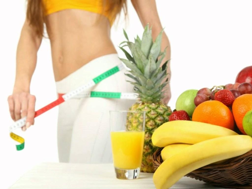 Метаболическая гибкость как инструмент для похудения