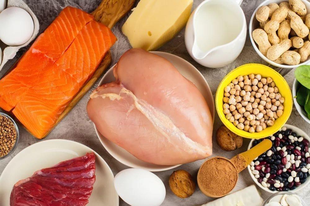 Как стать самому себе диетологом и рассчитать дневную норму жиров, белков и углеводов