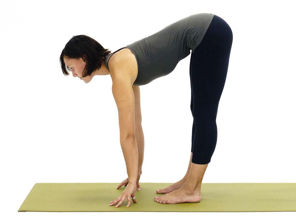 3 упражнения для интенсивного сжигания жира