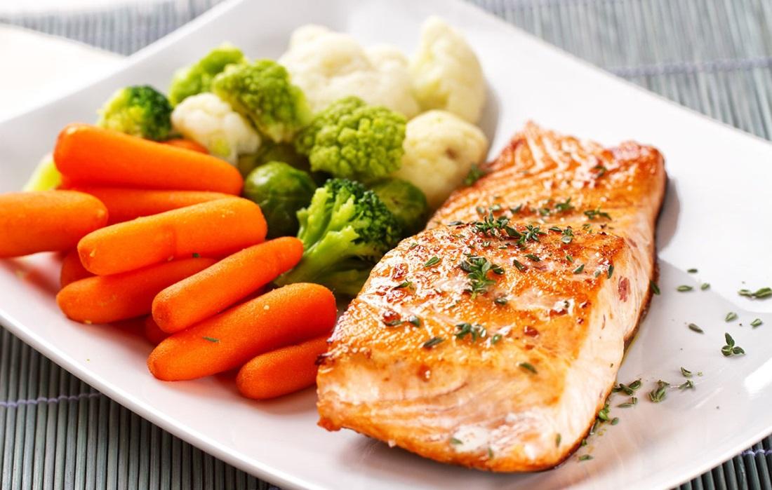 Особенности диеты Ивлева: как худел знаменитый шеф-повар