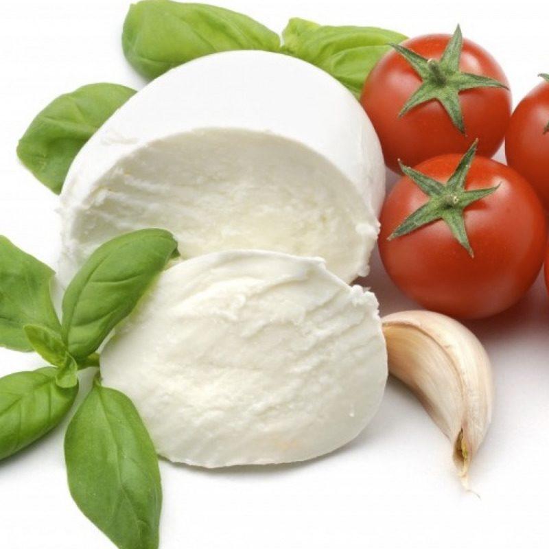 Какие продукты нужно есть на ночь, чтобы похудеть