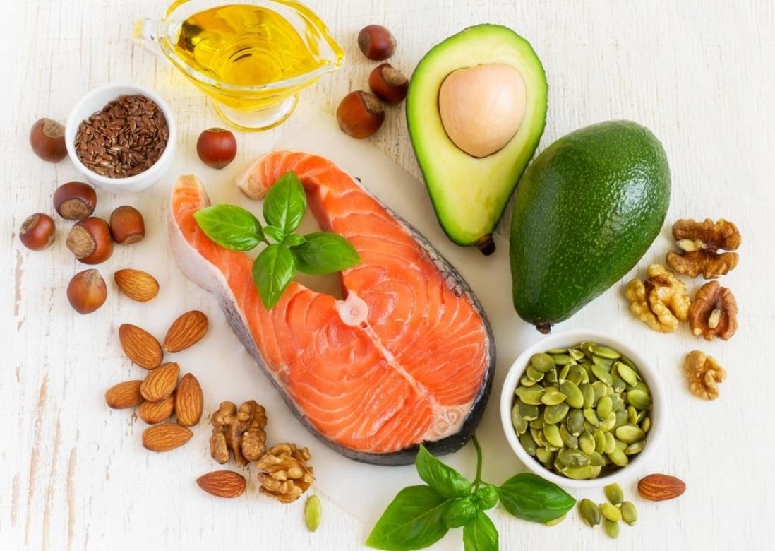 Как перестать переедать: советы диетолога