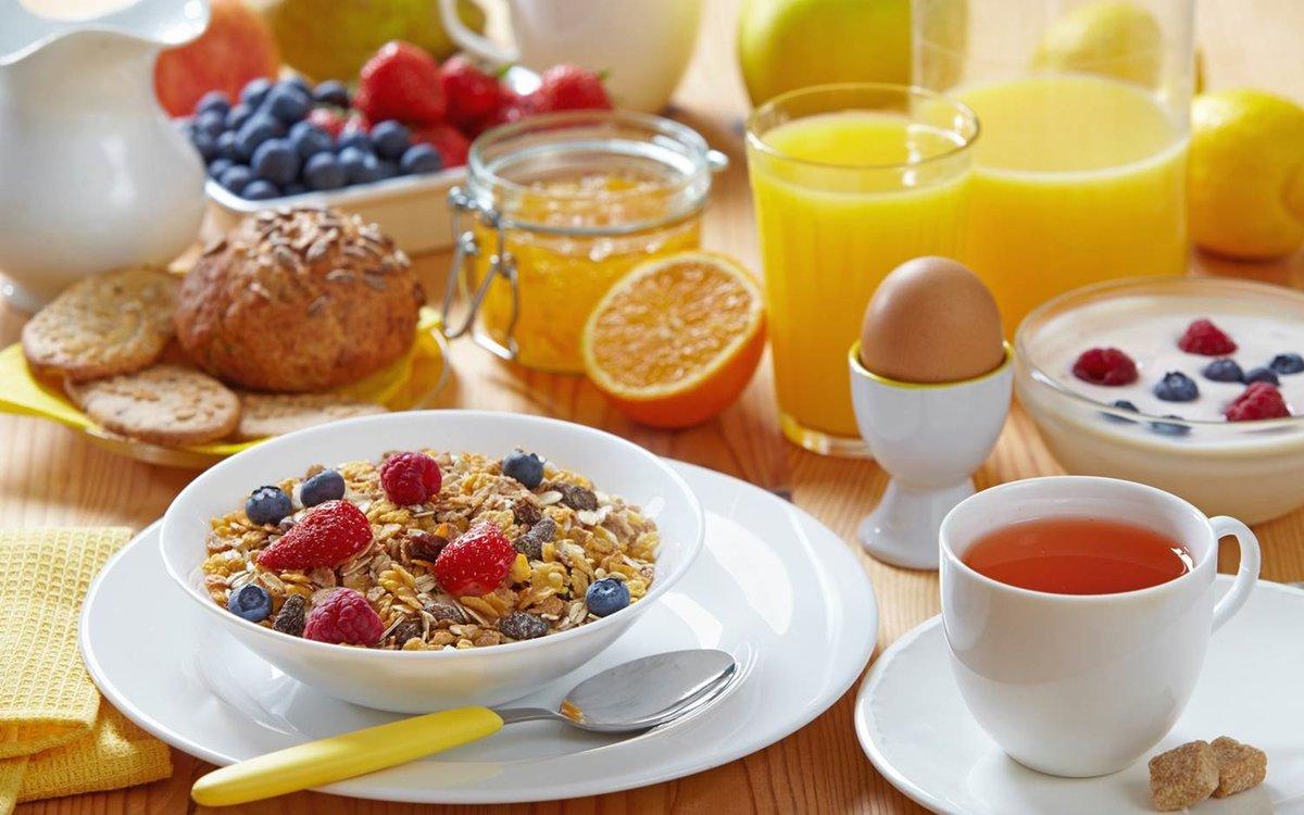 Почему кофе по утрам замедляет метаболизм