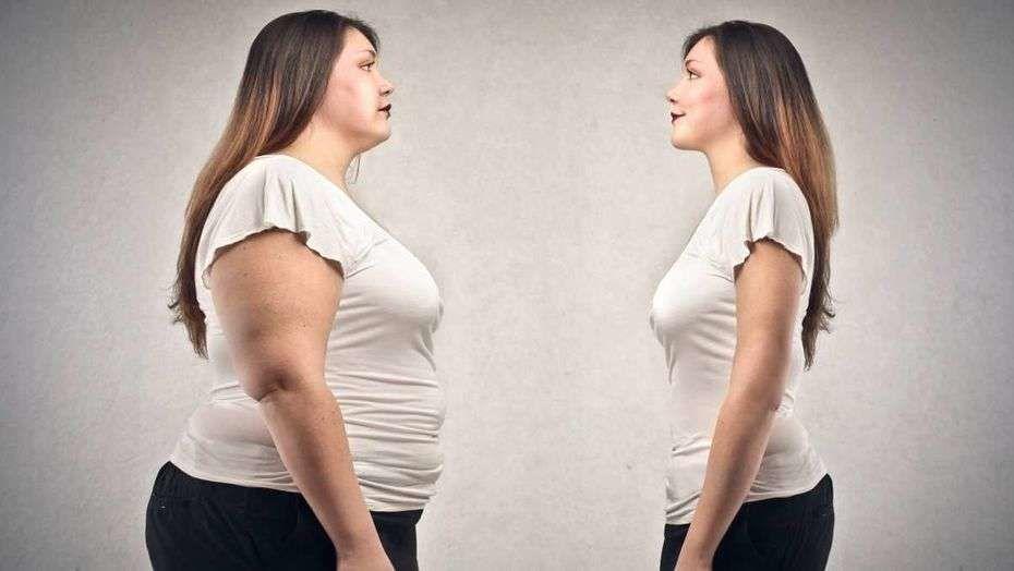 Топ 10 верных признаков, что пора начинать худеть