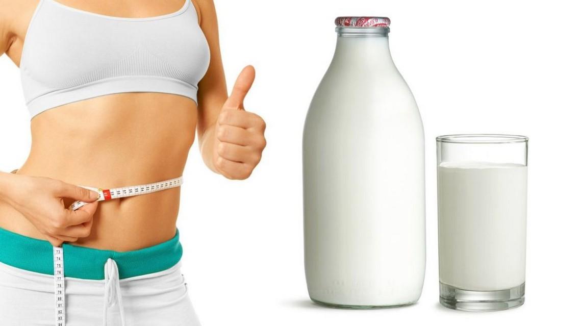 Высокоуглеводная диета Ковалькова: способ похудеть при наличии патологий