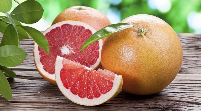 Топ 15 продуктов, которые содержат менее 40 калорий