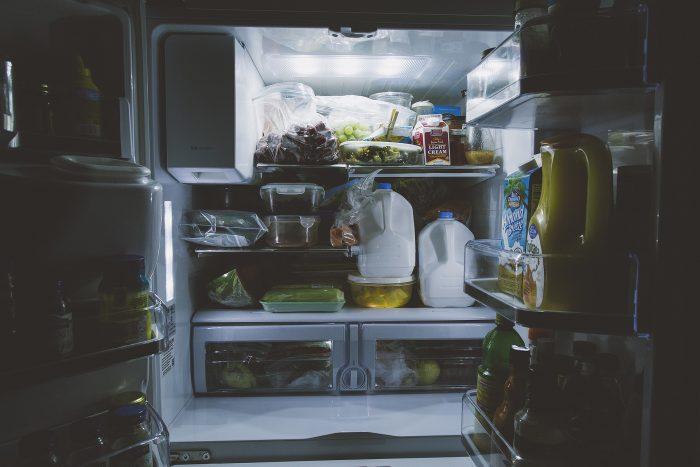 Почему аппетит с утра «уходит» на вечер