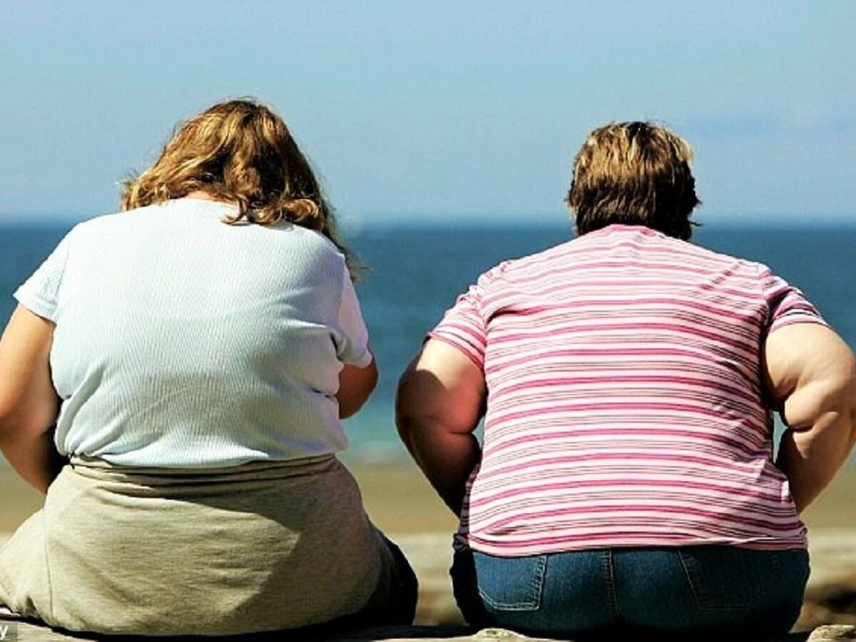 Главные причины повышенного аппетита у женщин