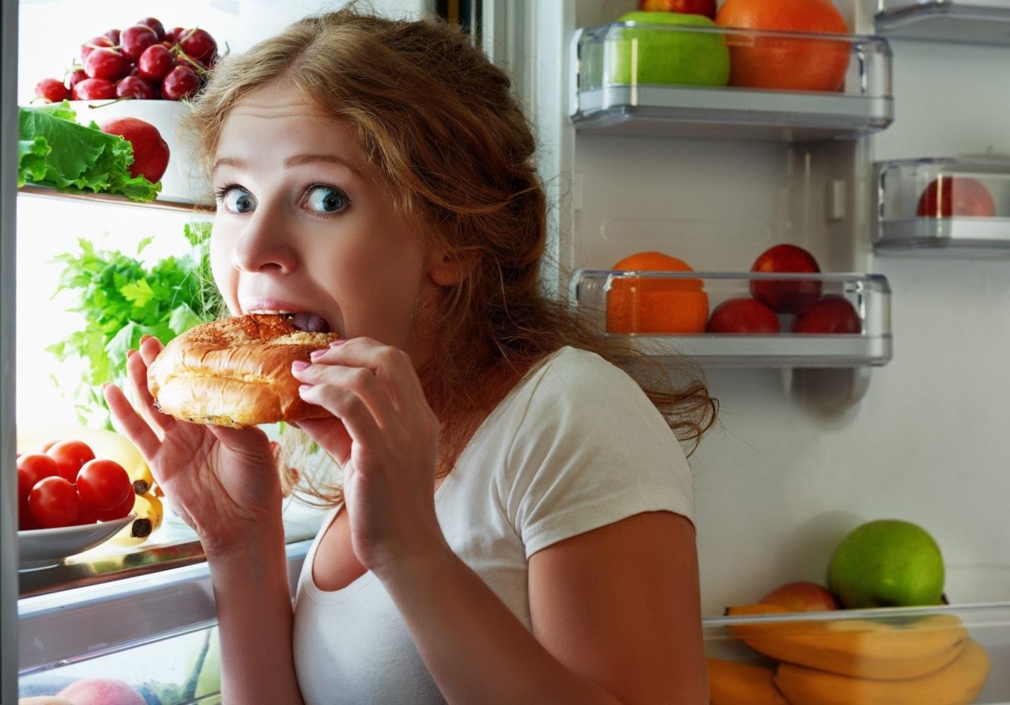 Почему не получается похудеть на диете: распространенные ошибки