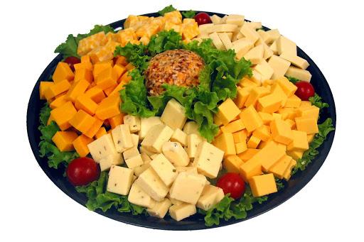 Сырная диета: до 7 килограммов за 10 дней
