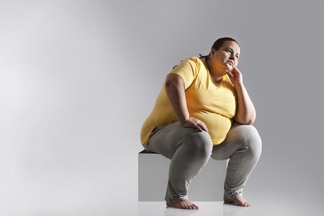 Как питаться, чтобы не было ожирения печени