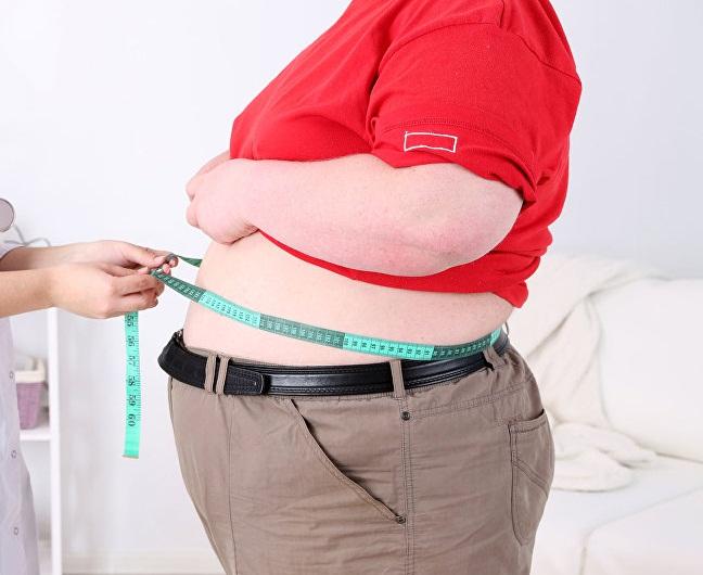 Как избавиться от метаболического синдрома