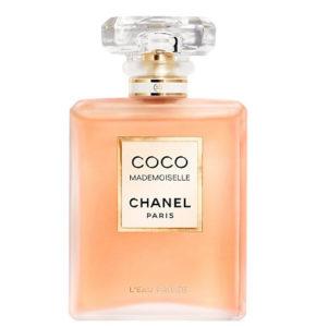 Интернет-магазин Wilddream: парфюмерия оптом по привлекательным ценам